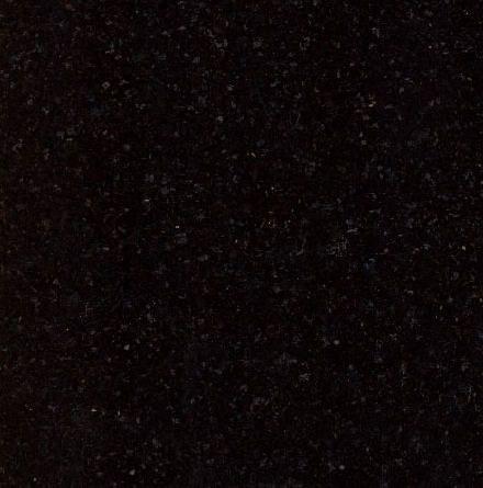 Hyvinkaeae Granite