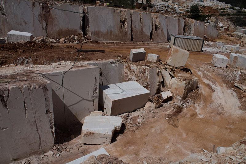 stone blocks limestone block