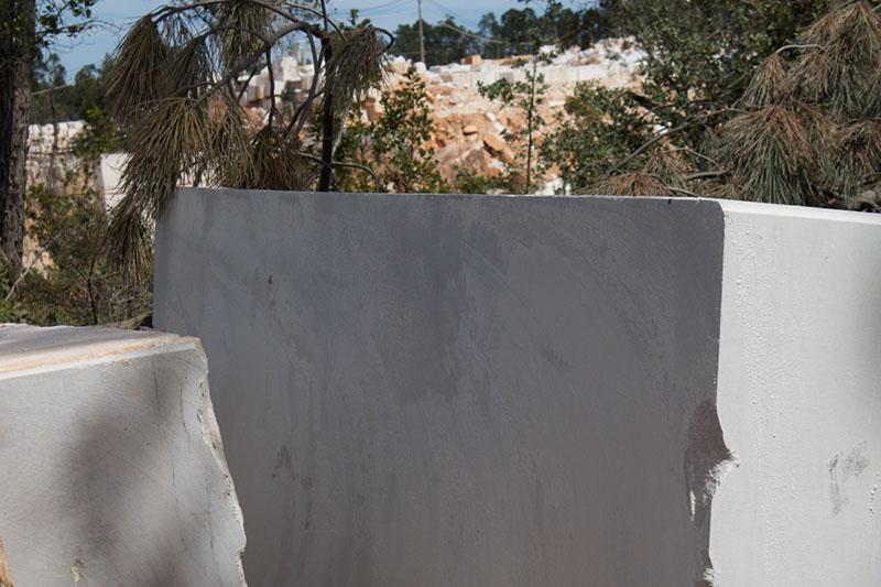 limestone stone beige blocks