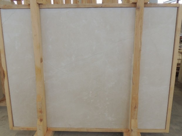 IVORY TRAVERTINE Travertine in Blocks Slabs Tiles