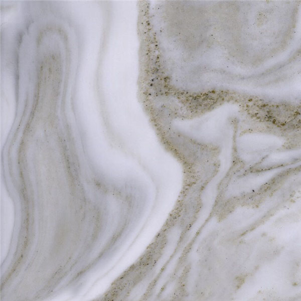 Ibere Calacata Avalanche Marble
