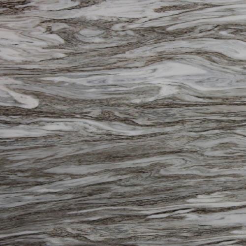Ibere Nobilis Marble