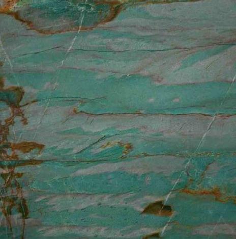 Ibere Sauipe Quartzite