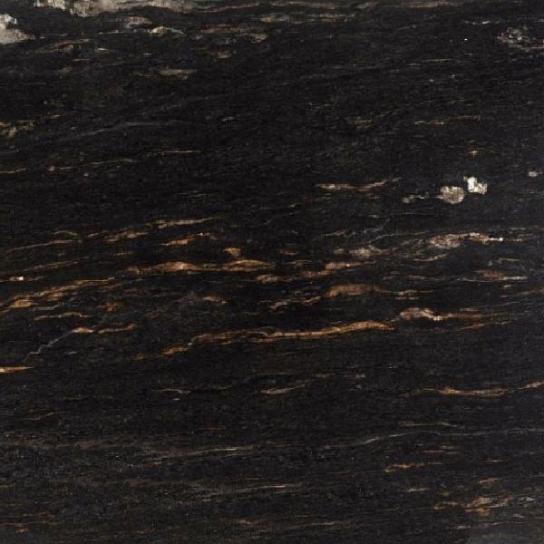 Ibere Manhattan Granite