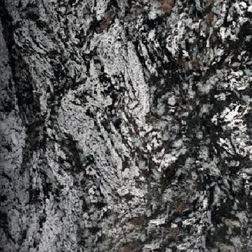 Ibere Mari White Granite