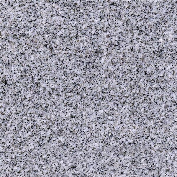 Iberian White Granite