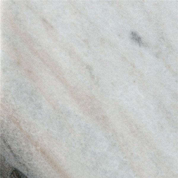 Icarus White Marble