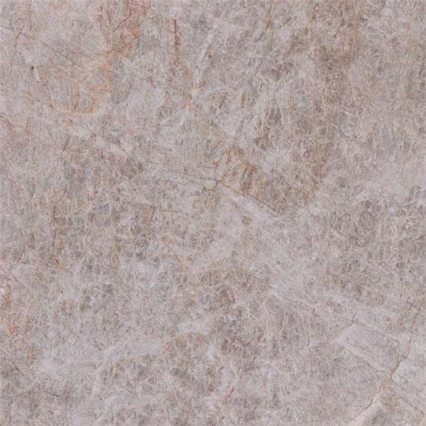 Ice Flakes Quartzite