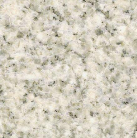 Ice Green Granite