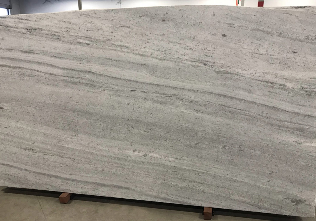 Ice White Marble Slab Competitive White Marble Stone Slabs