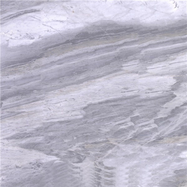 Ice Age Marble