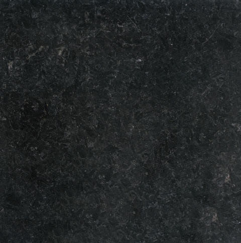 Ice Black Diamond Granite