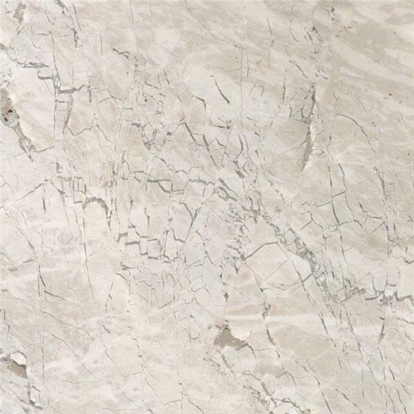 Ice Stone Beige Marble