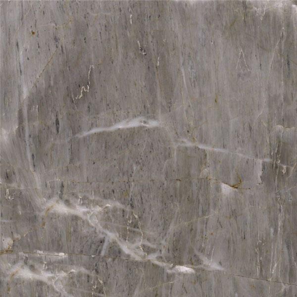 Ice Stone Marble