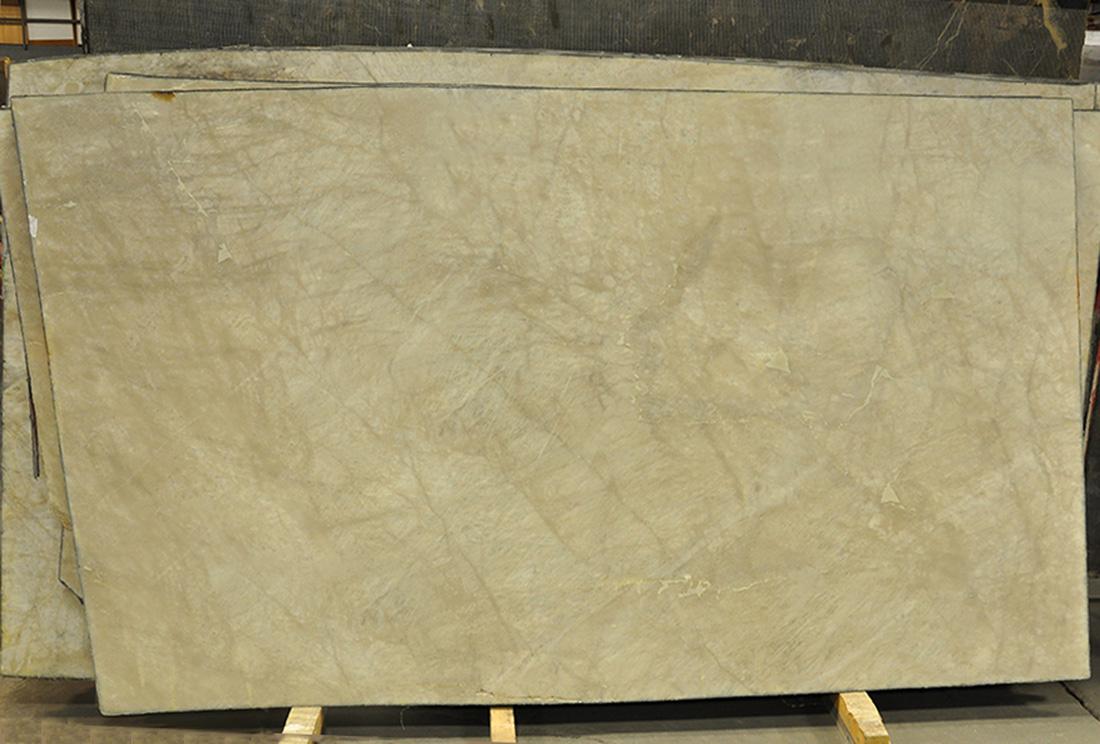 Iceberg 3cm Quartzite Stone Slabs for Kitchen Countertops