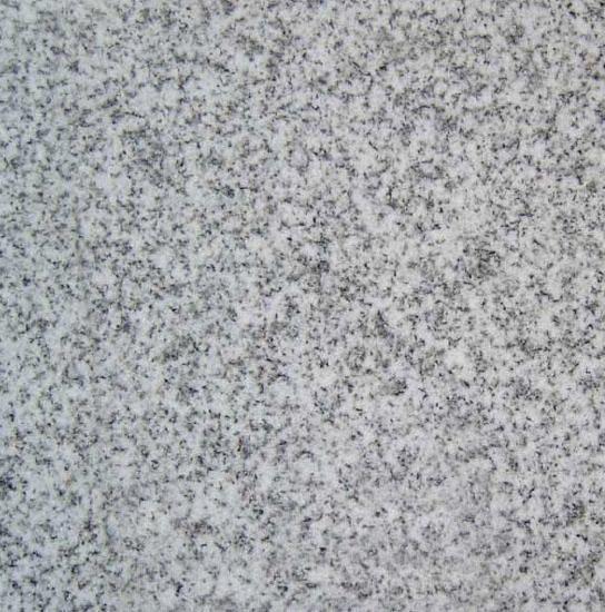 Iddefjord Granite