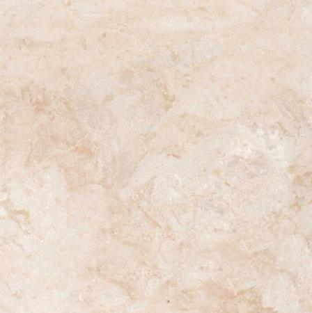 Ilda Beige Marble