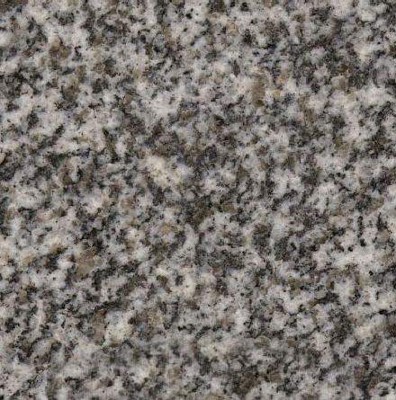 Imatra Granite