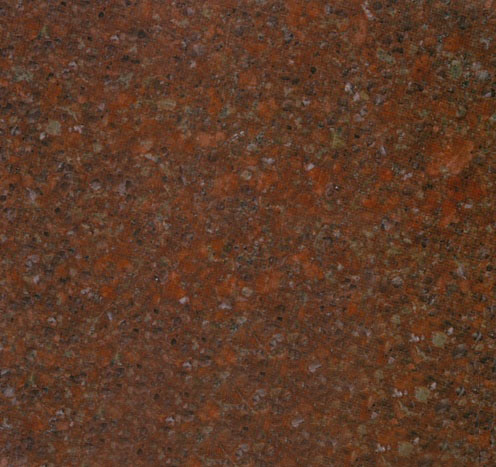 Immortal Red Granite
