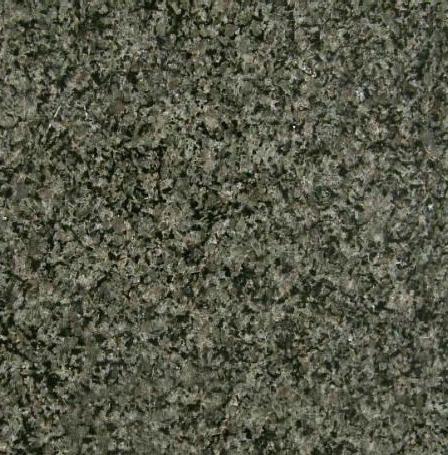 Impala Medium Granite