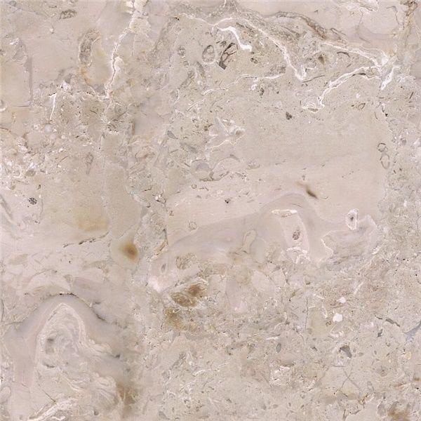 Imperial Aquarium Marble