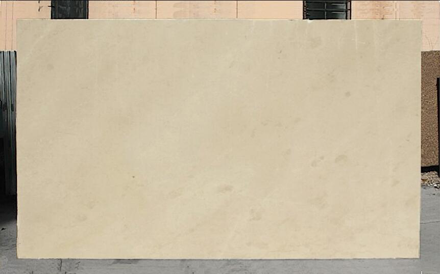 Imperial Beige Marble Slabs Pakistan Polished Marble Stone Slabs