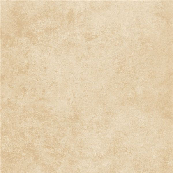 Imperial Crema Marble