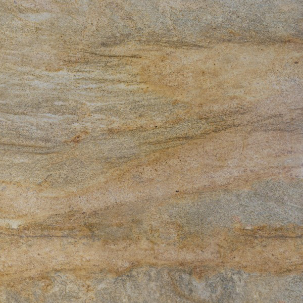 Imperial Gold Granite - Gold Granite