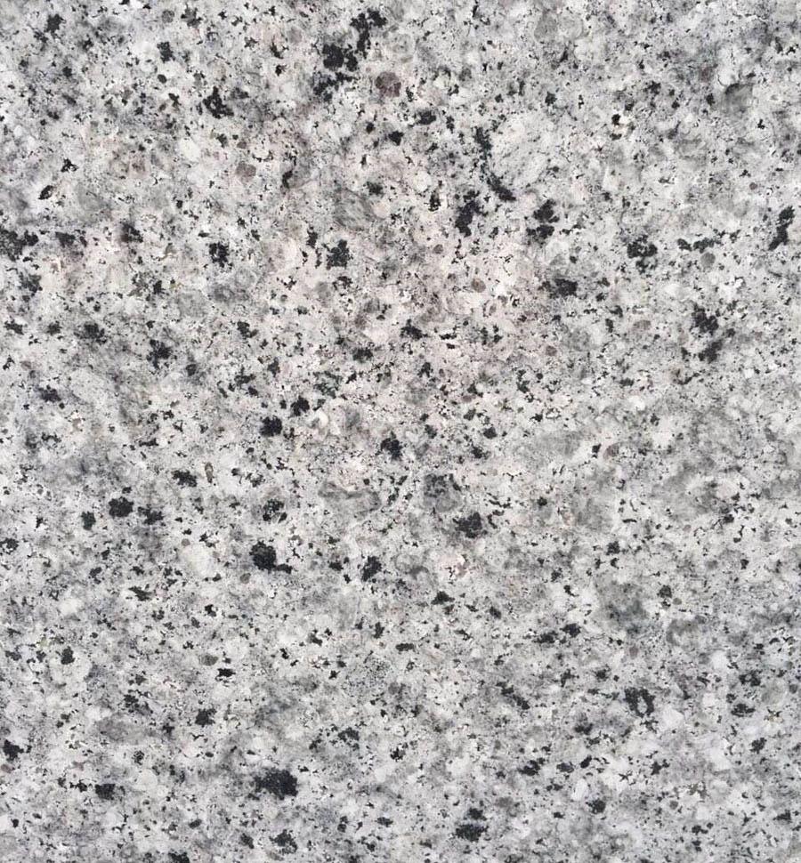 Imperial Royal Pearl Grey Diamond Granite Tiles
