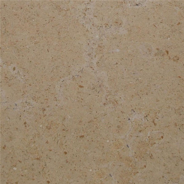 Imperial Gold Marble
