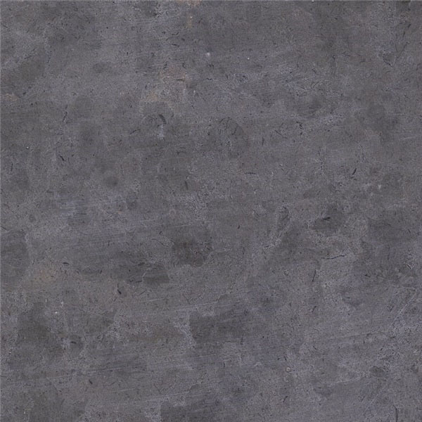 Imperial Gray Marble