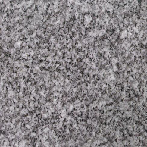 Imperial Grey Granite