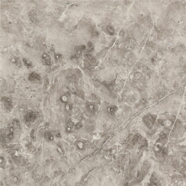 Imperial Silver Beige Marble