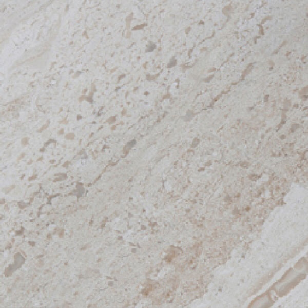 Impero Reale Marble