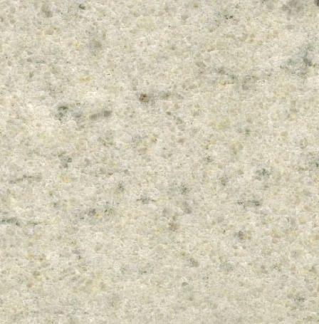 Inari White Granite