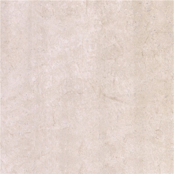 Incense Beige Marble