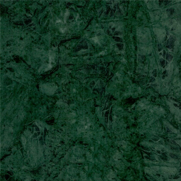 India Green Marble Color
