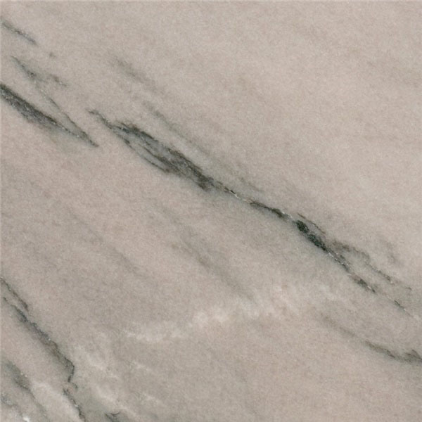 Indian Rosso Marble Color