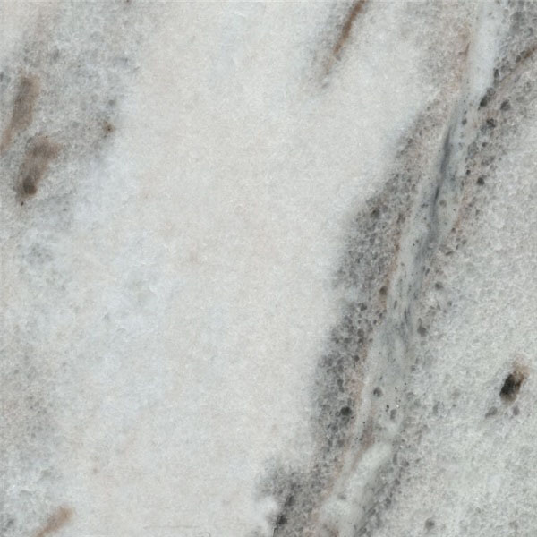 Indian Statuario Marble Color