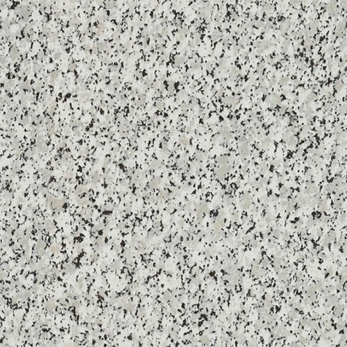 Indian White Granite Color