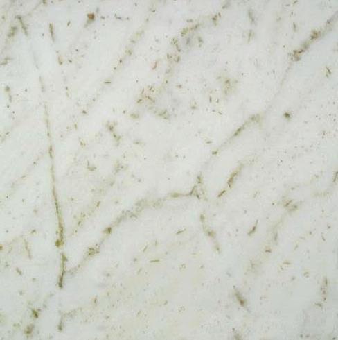 Indo Italian Marble Color