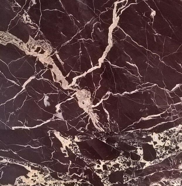 Indo Levanto Red Marble