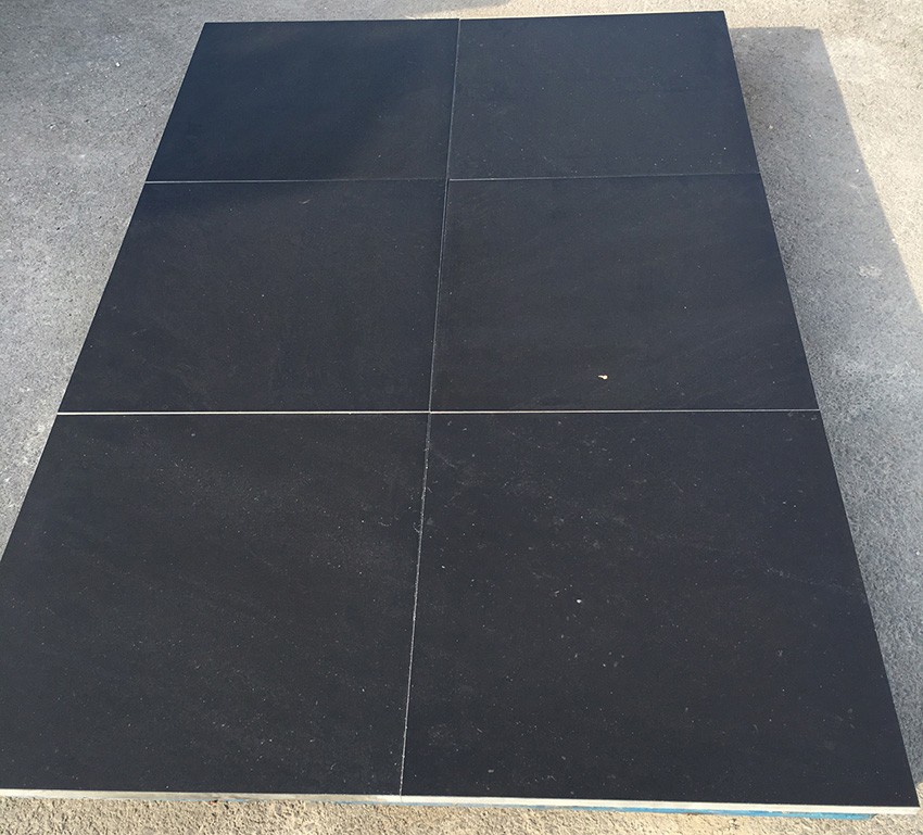 Infinity Black Marble Tiles Black Polished Marble Stone Tiles