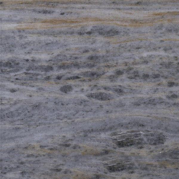 Infinity Grey Marble