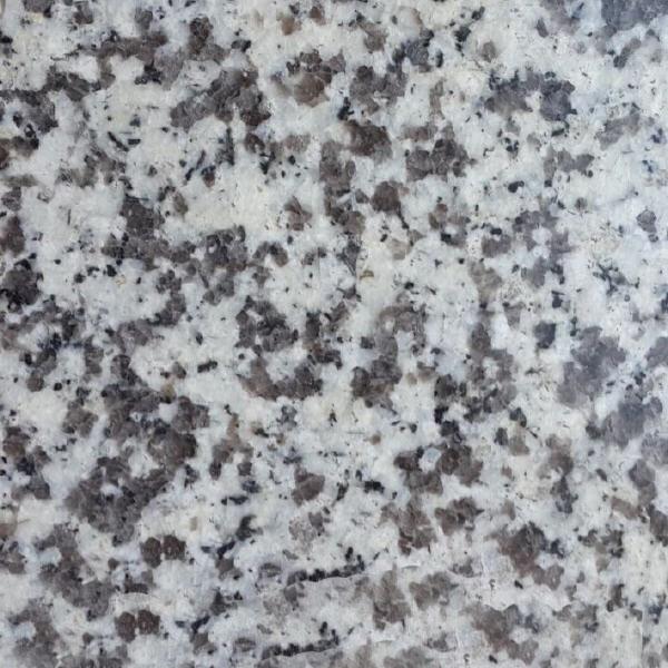 Inner Mongolia White Granite