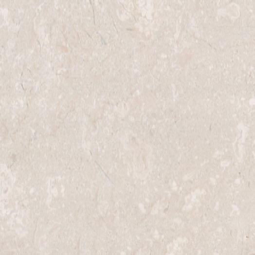 Innovia Beige Marble