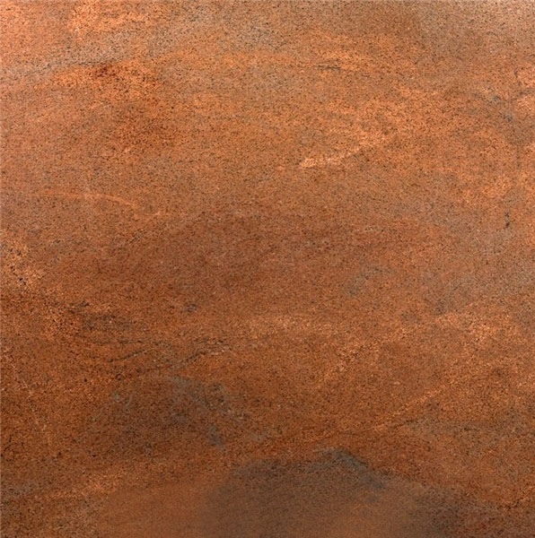 Intense Coffee Granite