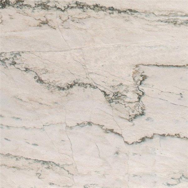 Invictus Quartzite
