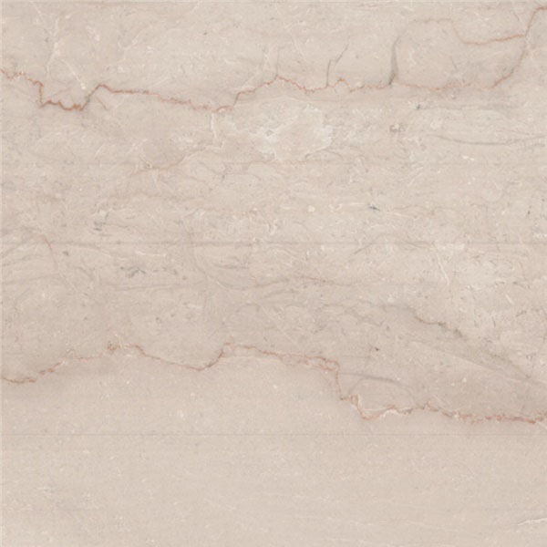Ioannina Beige Special Marble