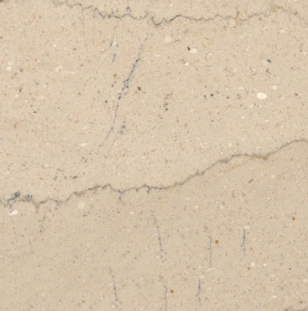 Ioannina Grey Marble